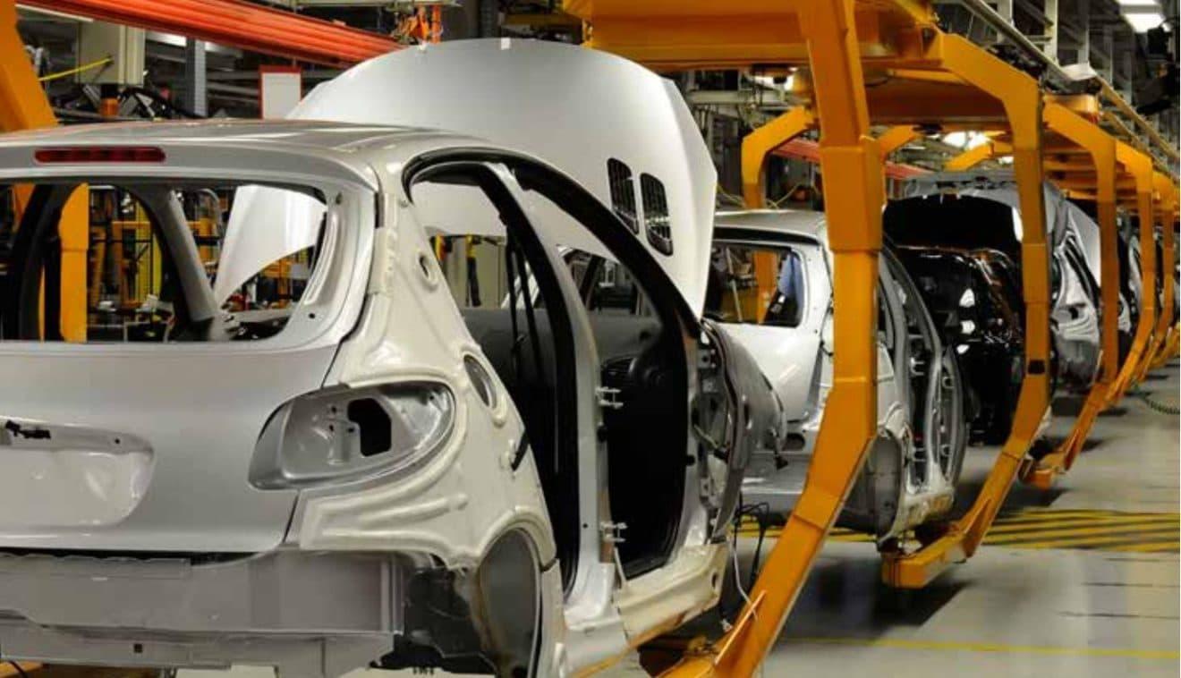 lubricantes para sistemas mecánicos de automoción