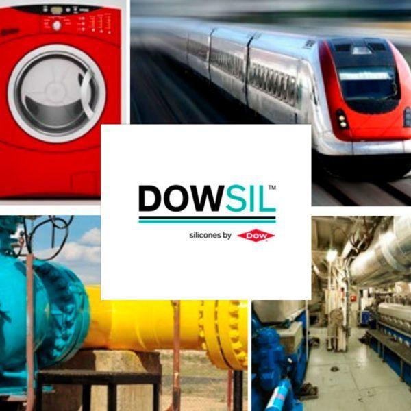 DOWSIL-Guía-de-selección-de-selladores-y-espumas-de-silicona-para-electrodomésticos-y-mantenimiento