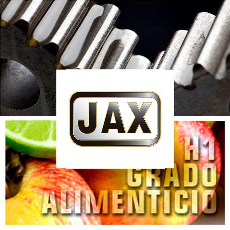 JAX-La-experiencia-cuenta