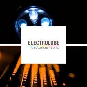 Cinco-razones-para-encontrar-una-solución-con-Electrolube