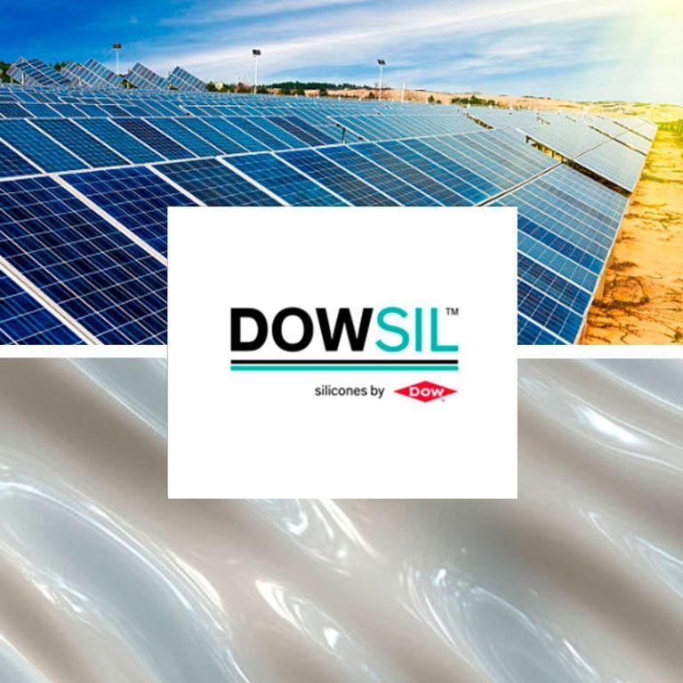 Comparativa-de-la-Silicona-con-la-cinta-de-doble-cara-en-modulos-solares