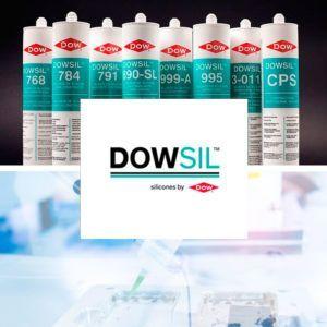 Dowsil-adhesivos-sellantes
