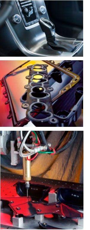 Soluciones-Adhesivas-y-Sellantes-para-el-Diseño-para-Automoción-y-Transportes