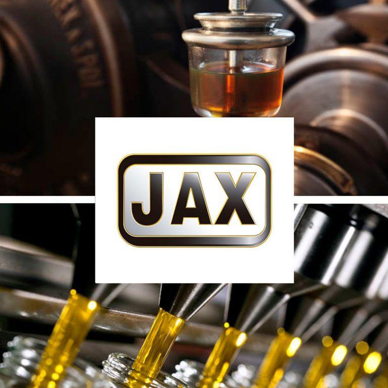 XACT-Fluid-Solutions-Sistemas-de-aplicación-y-dispensadores-de-lubricante