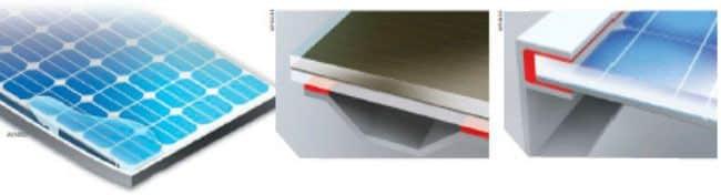 cintas-de-doble-cara-en-aplicaciones