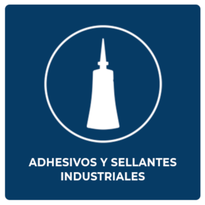 Adhesivos Sellantes Industriales