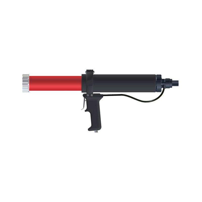 AirFlow 1 HP Combi