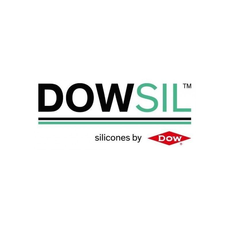 Dowsil 7093 - Sellador adhesivo