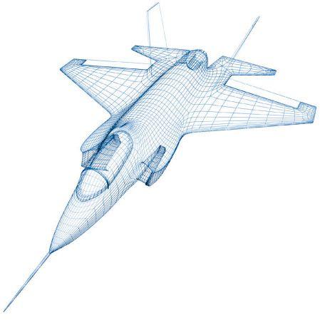 Innovaciones-lubricantes-industria-aeronáutica