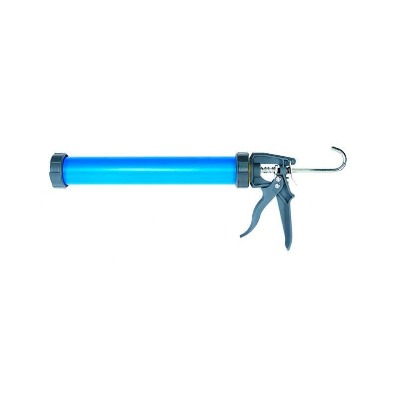 Pistola Aplicadora MidiFlow Combi