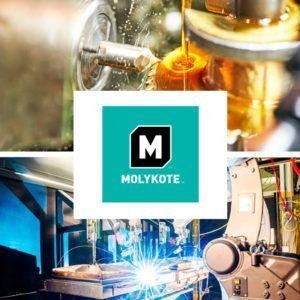 Lubricación de los componentes mecánicos de las máquinas de Control Numérico Computarizado (CNC)