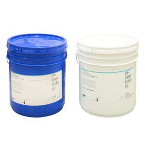Dowsil EI-2888 encapsulante de silicona