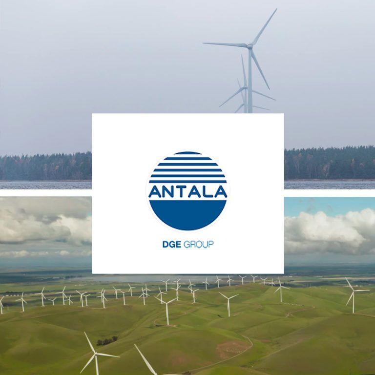 Preguntas-Frecuentes-sobre-la-energía-eólica
