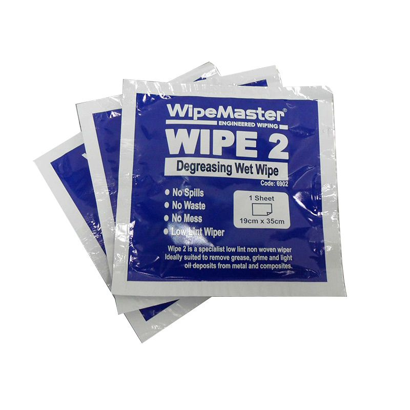 WipeMaster-WIPE-2-Apertured-Heavy-Duty-Wipes