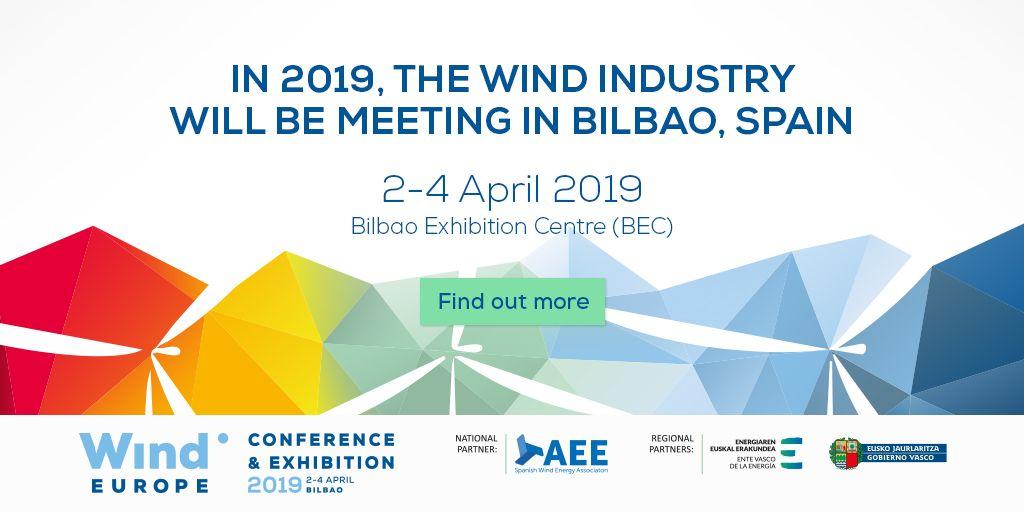 windeurope-2019-SM-banner