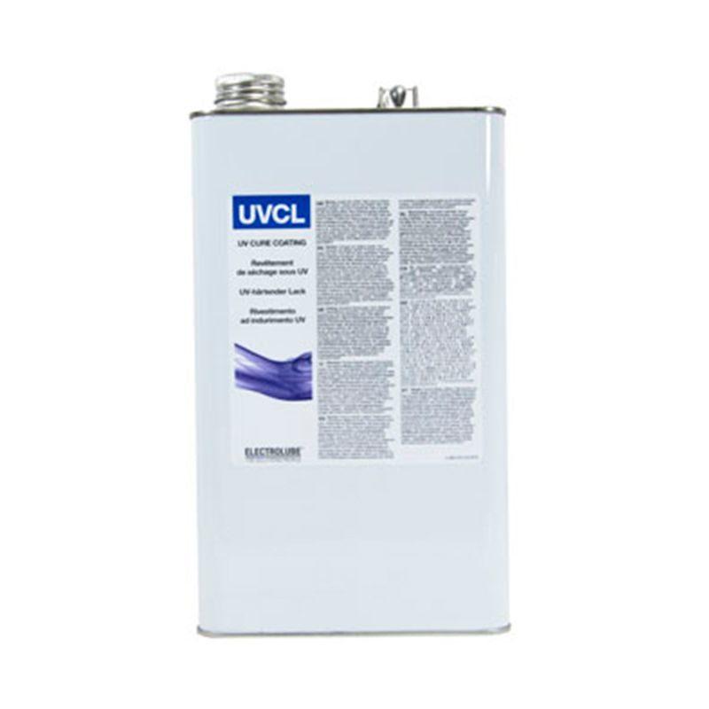 Electrolube-UVCL
