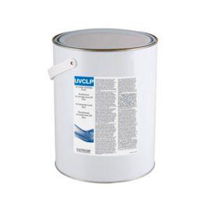 Electrolube-UVCLP