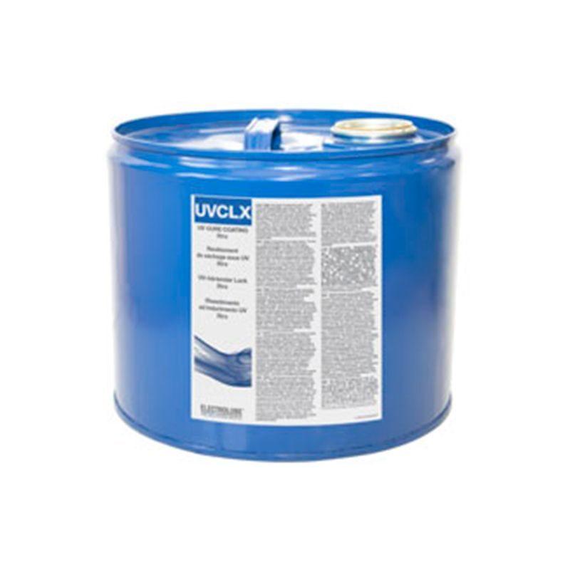 Electrolube-UVCLX