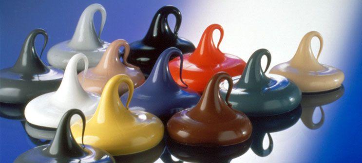 adhesivos y sellantes industriales de silicona dow performance silicones