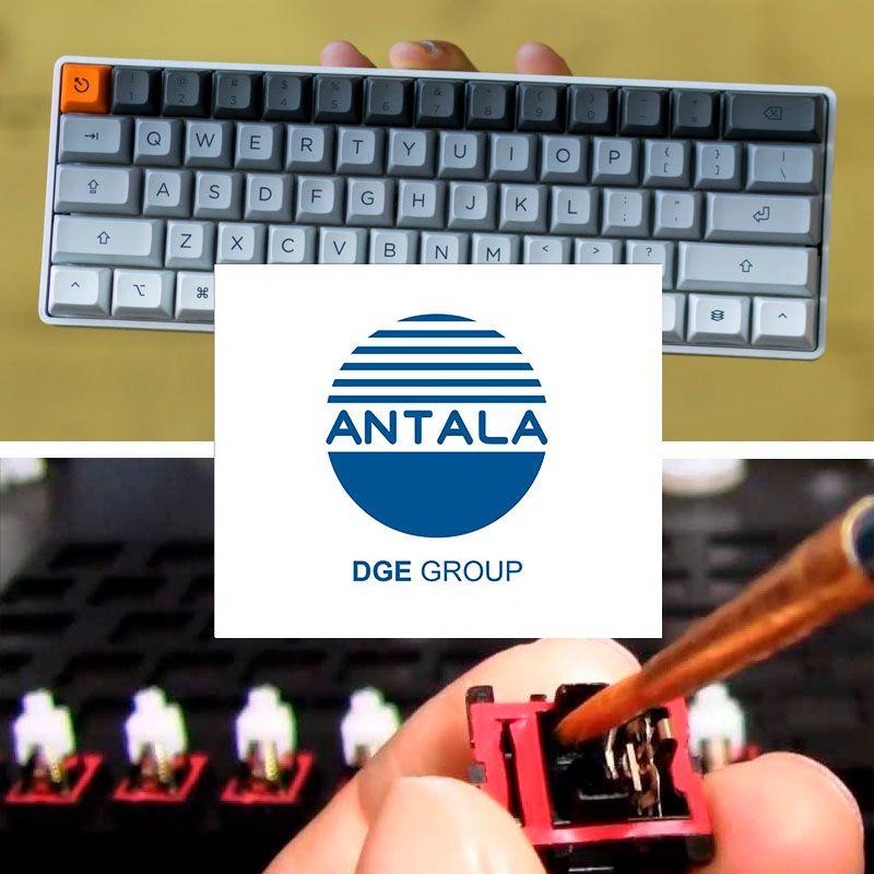 como-lubricar-teclado-mecanico