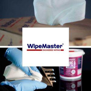 wipemaster-censol-blog