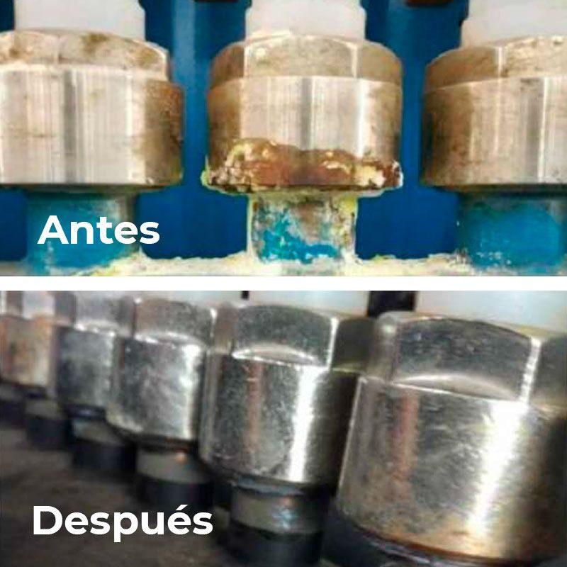 Krytox-TS4-Sellador-de-roscas-de-teflon-agua