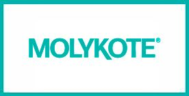 new-logo-molykote