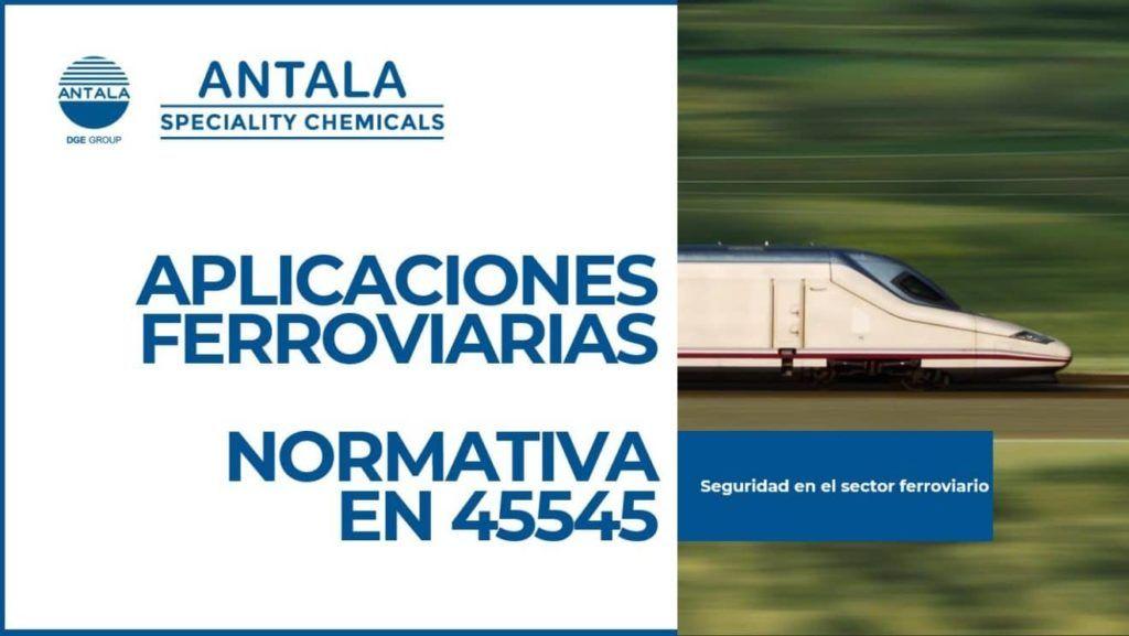 EN-45545-antala-industria.jpg