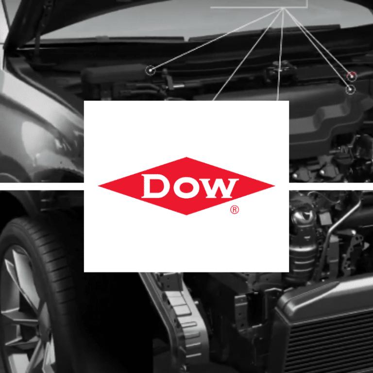 Dow EV